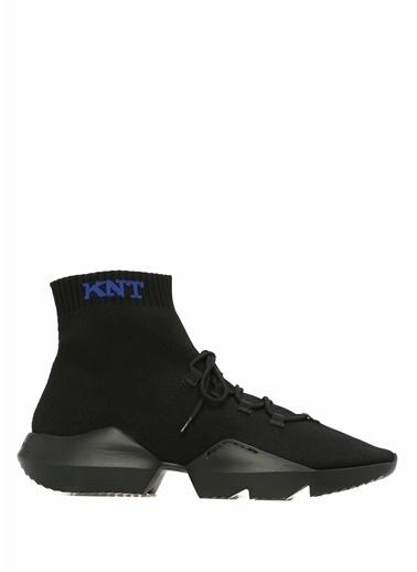 Knt Sneakers Renkli